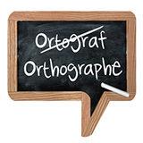Corecction Ortographisue