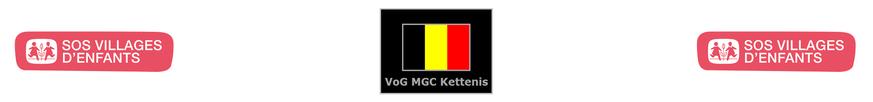 MGC Kettenis